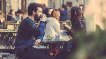 4 sujets pour apprendre à mieux se connaitre lors d'un premier rendez-vous