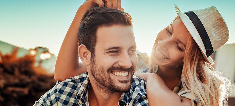 Les clés pour reconstruire votre couple et raviver la flamme du désir