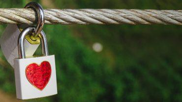 10 règles d'or pour faire durer votre relation amoureuse