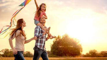 Être beau parent : <br> comment intervenir avec les enfants de son conjoint ou conjointe