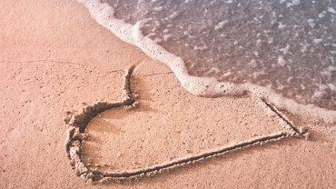 Surmonter sa peur de l'engagement amoureux