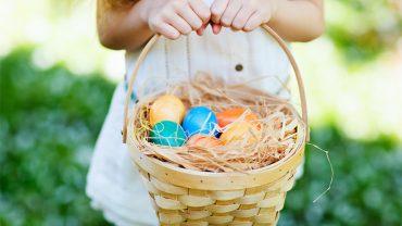 Idées d'activités romantiques pour le week-end de Pâques