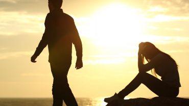 L'espionnage dans le couple: <br>comment s'en sortir?