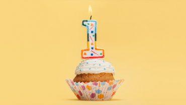 Idées sorties romantiques pour célébrer 1 an de vie commune