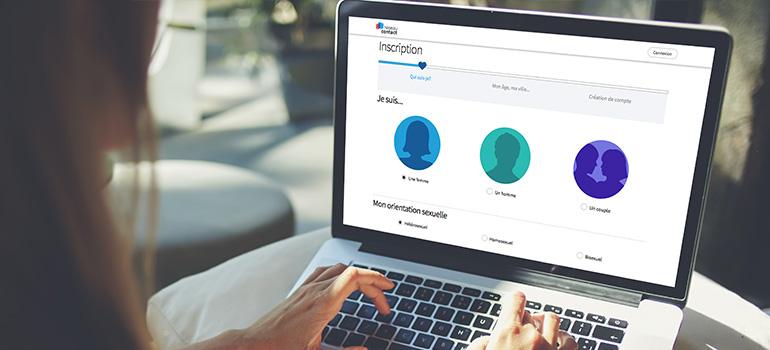 titre de la rencontre des exemples de profil Top sites de rencontres asiatiques en ligne