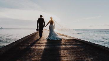 Les seconds mariages ont-ils plus de chances de réussir?