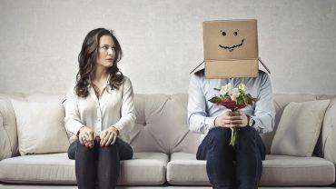Comment vaincre sa timidité maladive pour rencontrer l'amour?