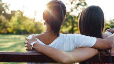 Comment aider votre meilleur(e) ami(e) à se remettre d'une rupture amoureuse?