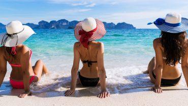 Des vacances entre célibataires, bonne ou mauvaise idée?