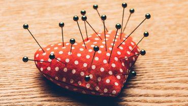 5 choses à éviter après une rupture