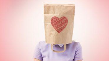 Mes amis/famille n'aiment pas mon amoureux(se) : que faire?