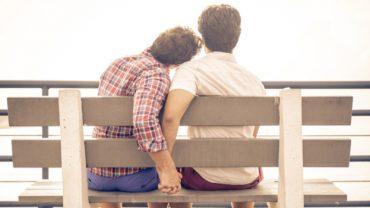 Explorer sa bisexualité sur Réseau Contact