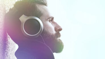 Top 10 des chansons québécoises à écouter en peine d'amour