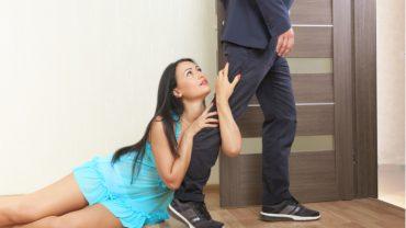 L'anuptaphobie ou la peur panique d'être célibataire