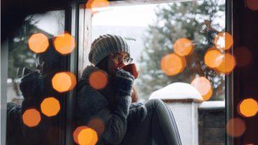 Survivre aux fêtes <br> quand on est célibataire